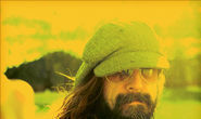 The Devil's Auteur: Rob Zombie Faces His Fans -- and His Art