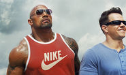 Pain & Gain: Michael Bay Injects Potent Absurdity Into an Unbelievable True Story