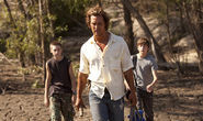 Mud Movie Review: McConaughey Is Great Again