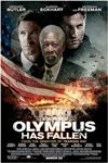 Olympus Has Fallen