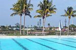 Santaluces Aquatic Complex