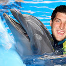 Tim Tebow to the Dolphins! How We Trolled Twitter to Believe a Crazy Rumor