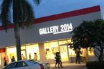 Gallery 2014
