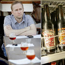 Broward's Homebrew Craft Beer Scene: Can Brewers Turn a Hobby Into a Business?