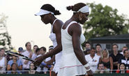 Compton Royalty: Documentary Examines Venus and Serena's Rise From Their Upbringing in Southeast L.A.