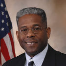 Tea Party to Recount Votes in Allen West Congressional Loss