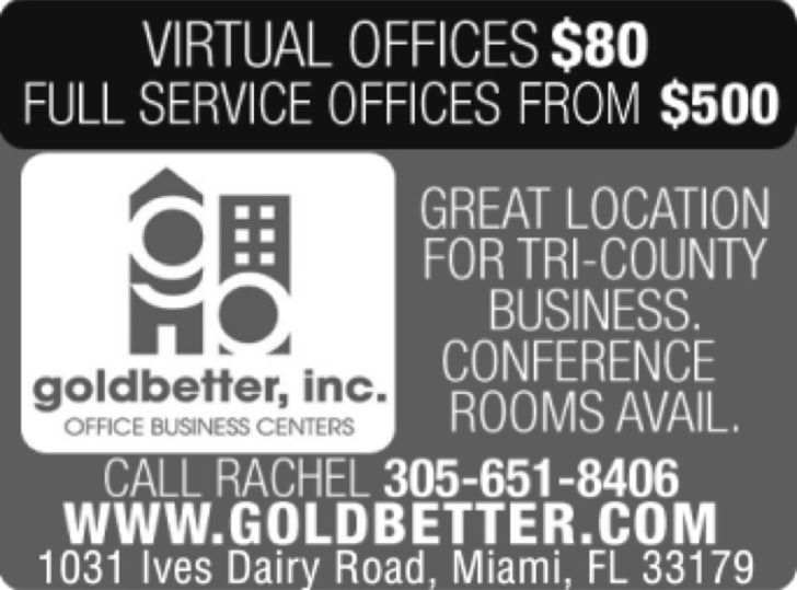 Goldbetter, Inc.