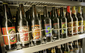 Thumbnail for Closer Look: Broward's Homebrew Craft Beer Scene
