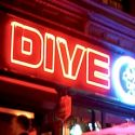 Top Ten Dive Bars in Broward County