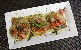 Thumbnail for Closer Look: La Cucina Veneziana in Fort Lauderdale