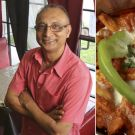 Indian American Restaurant in Davie Is Truly International
