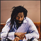 Harvard Lawyer Steps Up for Buju Banton
