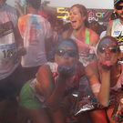 The Color Run 5K Files Lawsuit Over Pictures