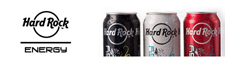 Hard Rock Energy Drink_bpb