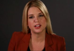 Bondi: Florida's Worst Attorney General Ever