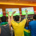 Where To Watch the World Cup