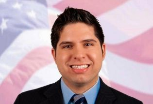 Will Broward Get Its First Gay State Rep?