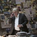 Review: A Most Wanted Man
