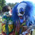 The Gathering of the Juggalos Day 2