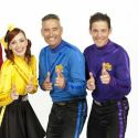 A Chat with the Wiggles