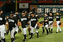 Marlins are ready to rock the Rockies.