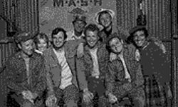 Like a Hawkeye: Larry Gelbart didn&#039;t create M*A*S*H, but he shaped it in his own brilliant, indignant image.