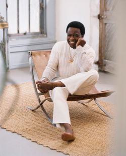 Al Green will cover the POTUS&#039; song.