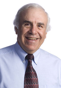 Dr. Tony Ingraffea