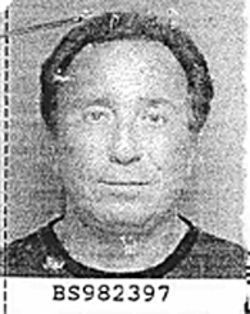 In 1996, Moretto was arrested for his involvement in a Genovese gambling operation.