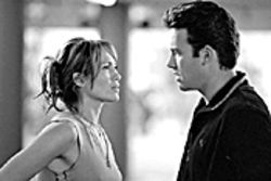 Remember when Jen and Ben were hot prospects?