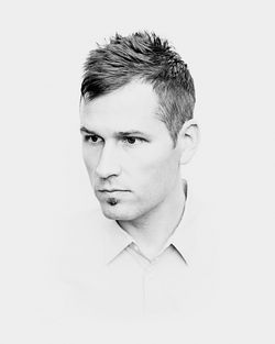 Kaskade headlines the main stage.