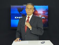 WQBA laid off longtime host Roberto Rodríguez Tejera and canceled his show in favor of general news programming from owner Univision's national network.