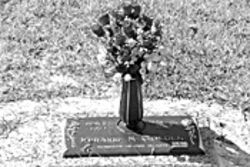 Feraris Rayshon Golden is buried at the Foreverglades Cemetery, but the controversy surrounding his death continues.