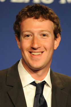 Facebook founder Mark Zuckerberg took advantage of a multibillion-dollar tax scam during his company's IPO.