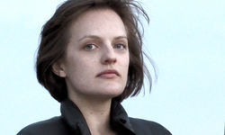 Elisabeth Moss as Robin Griffin in Sundance&#039;s Top of the Lake.