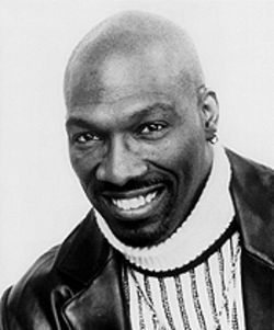 &quot;I&#039;m Charlie Murphy, bitch!&quot;