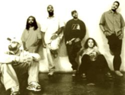 Now we are six: Jurassic 5 plays the numbers game