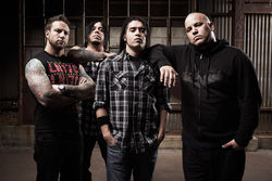 Nonpoint: What&#039;s your point?