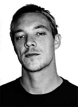 Diplo: Lost in translation