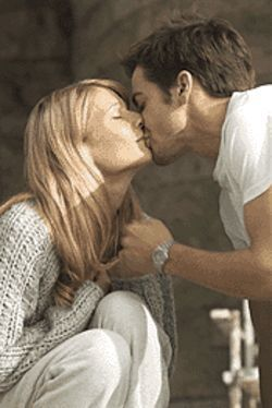Paltrow and Gyllenhaal