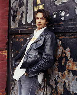 Bet you can&#039;t guess how old Rick Springfield is.