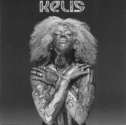 Kelis