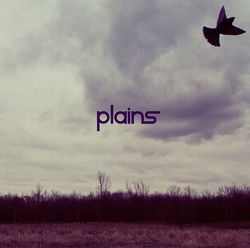 1. Plains &amp;mdash; Plains