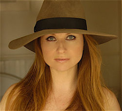 Judith Owen