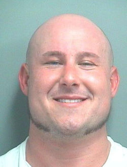 Dylan Harrison, cofounder of Mr. Nice Guy, is scheduled to be arraigned September 24.