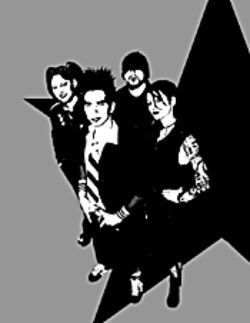 More fun than dildo-juggling midgets: It's Mindless Self Indulgence!