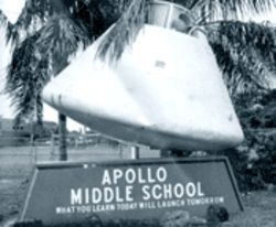 At least 48 Apollo employees have left since principal Aimee Zekofsky came to the school in 1998