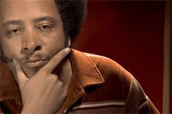 Boots Riley plans his next move.