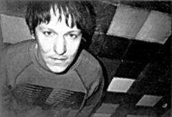 Damaged badly at best: Elliott Smith